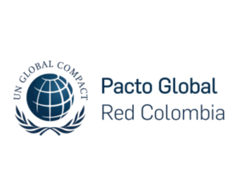Red Pacto Global en Colombia
